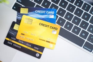 Credit card debt help